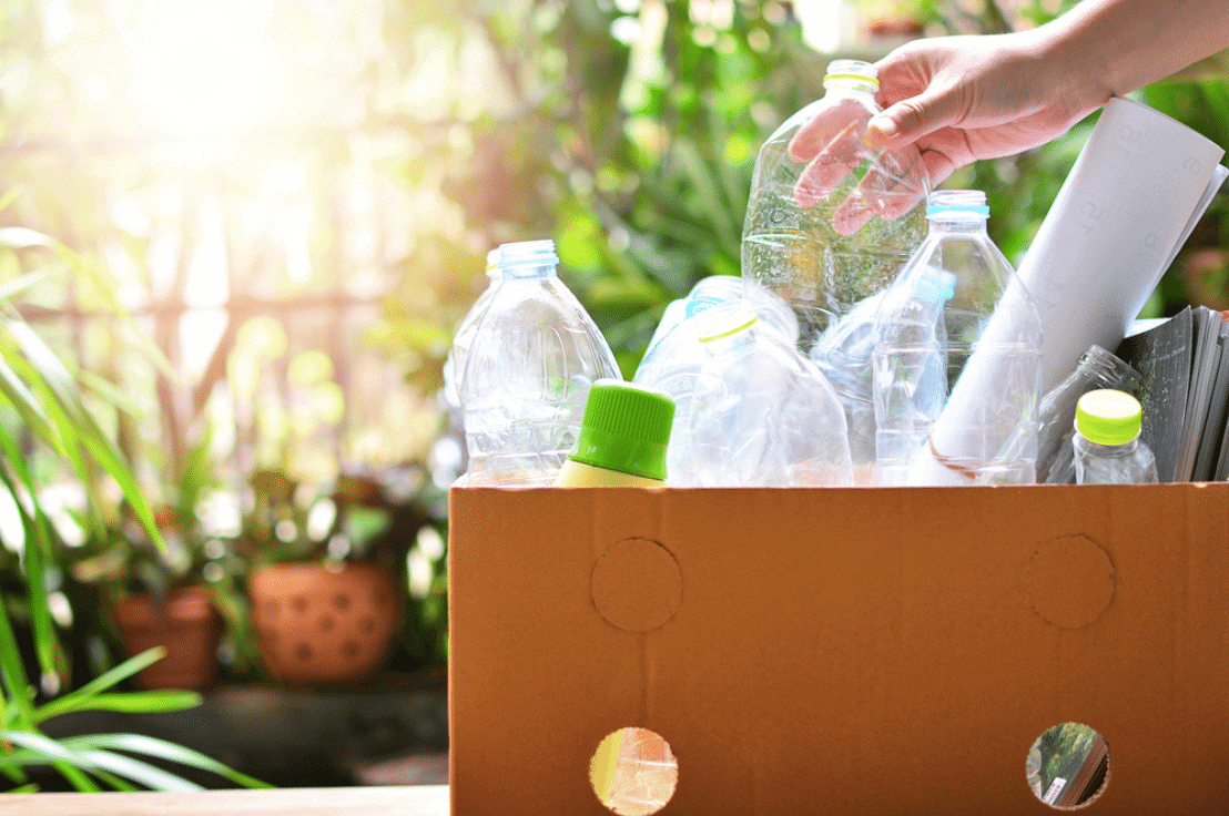 How to Start Plastic Recycling Business