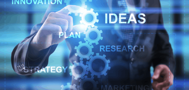 Best Small Business Ideas 2020.Best Offline Business Ideas With Low Investment In India