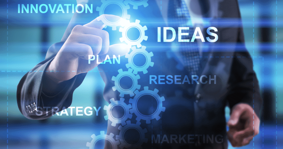 top 10 offline business plans