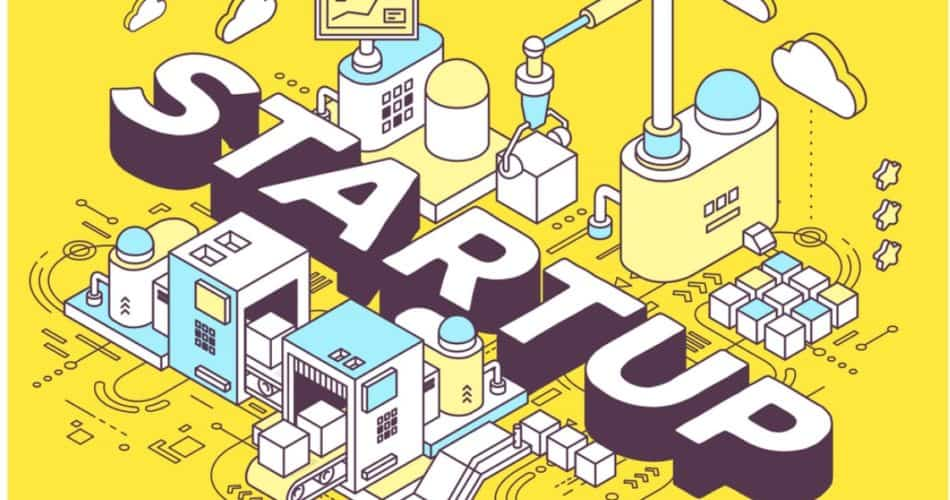 top 20 startups in the world