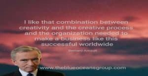 10 - %title%- The Blue Oceans Group
