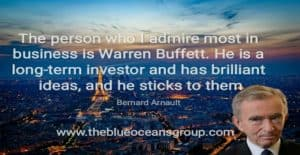 6 - %title%- The Blue Oceans Group