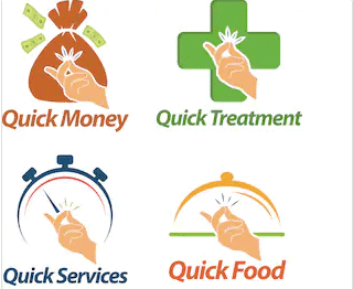 Why to Open Quick Service Restaurant Over FSR