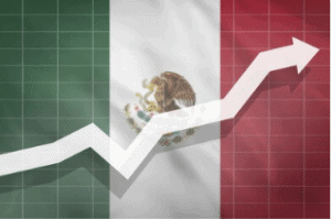 Why is Mexico the Perfect Destination For Investors and Businesses Growth - %title%- The Blue Oceans Group
