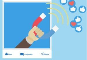 Facebook Marketing Strategy to Promote Business on FB 2021