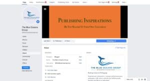 Complete Guide to Facebook Marketing