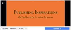 Facebook Marketing Profile