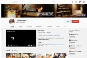 Youtube Video Marketing-How to Rank #1, Get Subscribers in 2020