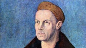 Jakob Fugger- 12 All-Time Richest Man in the World