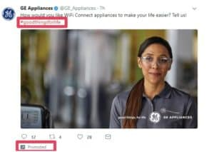 Twitter Marketing for 2020- Complete Guide, Best Tools, Tips