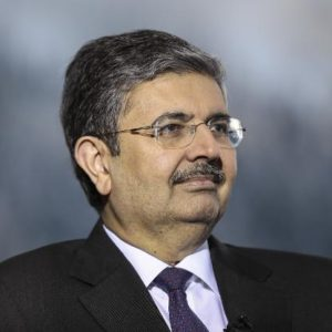 Uday Kotak #5 Richest Man in India: Top 10 List of 2020