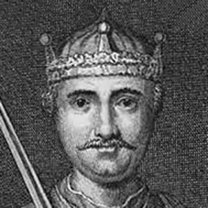 William The Conqueror- 12 All-Time Richest Man in the World
