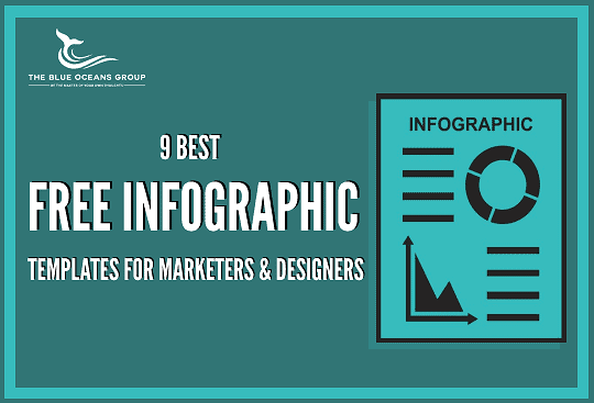 BEST INFOGRAPHIC SOFTWARES AND TOOLS FOR FREE