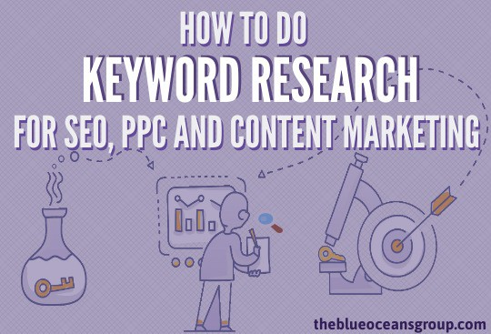 How to do Keyword Research: Step by Step Guide [2020 Secret]