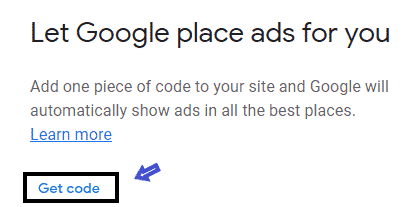 auto ads code - %title%- The Blue Oceans Group