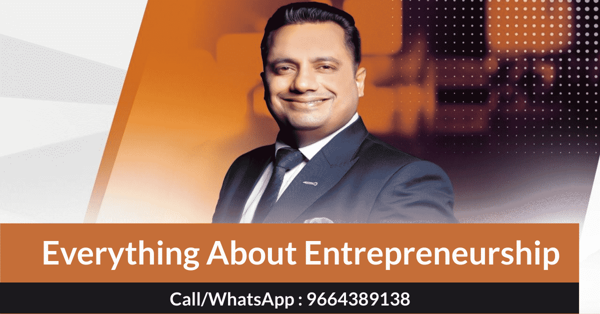 EAE-Everything-About-Entrepreneurship