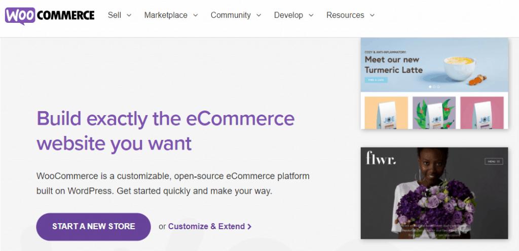 WooCommerce SEO Plugin for WordPress eCommerce stores