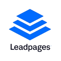 leadpages1