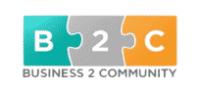 business2community